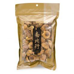 姬松茸150克(夏日)