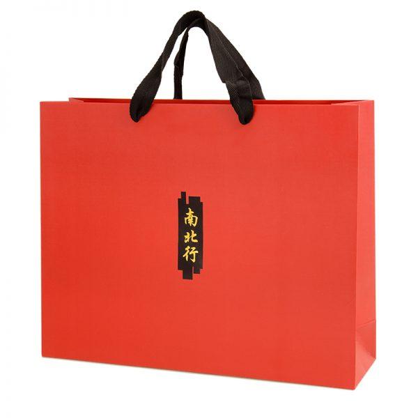 花菇+日本元貝禮盒【工展】