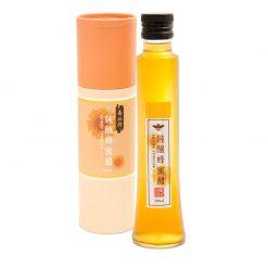 純釀蜂蜜醋