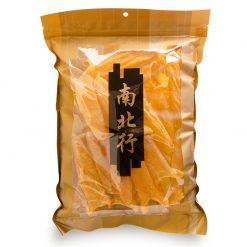 一級花膠筒450克【工展】