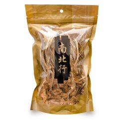 茶樹菇150克(夏日)