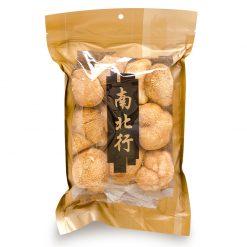 猴頭菇150克(夏日)