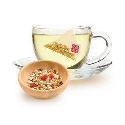 紅豆薏米袪濕茶【工展】