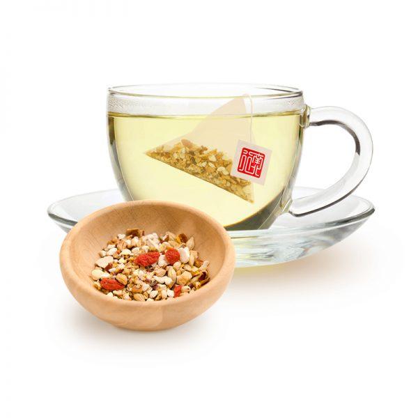260751紅豆薏米袪濕茶_杯散