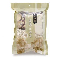 南北行薏米祛濕湯一包